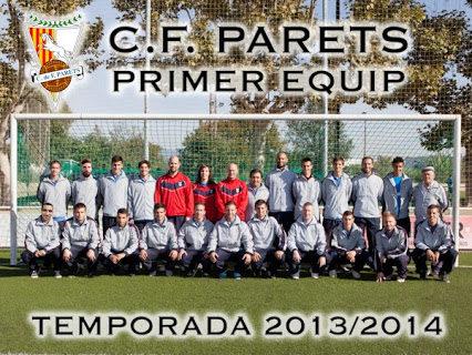 Primer_equip