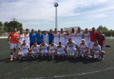 primer-equipo-2016-2017
