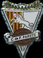 Club Futbol Parets